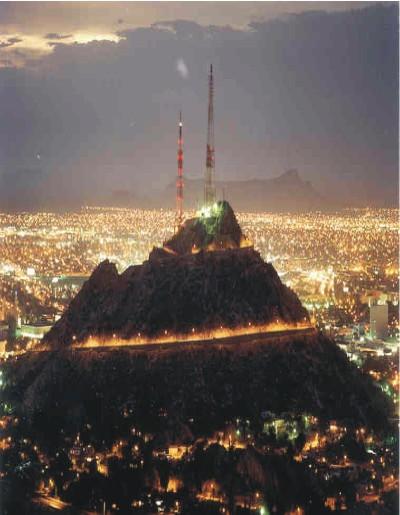 hillo_noche2.jpg
