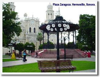 plazazaragoza1.jpg